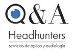 O&A Headhunters